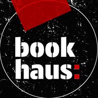 Bookhaus Bristol logo